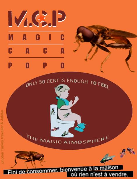 http://jacline.rtz.free.fr/images-pour-mcp/magiccacapopo.jpg